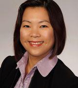 Christine Hs…, Real Estate Pro in San Jose, CA