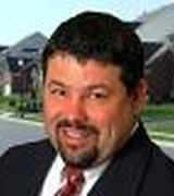 Bob Carney, Real Estate Pro in McHenry, IL