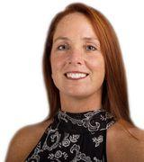 Stefanie Ber…, Real Estate Pro in Saint Augustine, FL