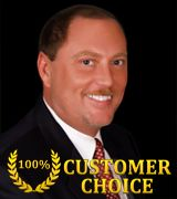 John G. Ard, P.A., Real Estate Agent in Fort Lauderdale, FL