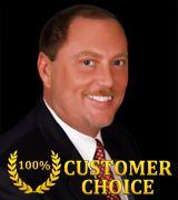 John G. Ard,…, Real Estate Pro in Fort Lauderdale, FL