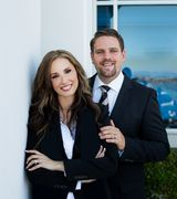 Jeff Boyd, Real Estate Agent in Mission Viejo, CA
