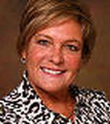 Sarah Harruff, Agent in Terre Haute, IN