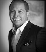 Bryan Leynes, Real Estate Agent in Irvine, CA