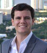 Jason Pappas, Real Estate Agent in Miami, FL