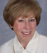 Wendy Weir, Real Estate Agent in Milford, CT