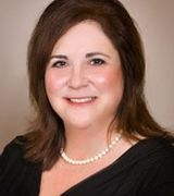 Janet Judd, Real Estate Pro in St Louis, MO