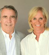 Joyce Spector & Steve Durbin, Real Estate Agent in Los Angeles, CA