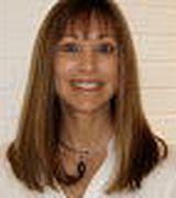 Shelley Otey, Real Estate Pro in Norfolk, VA