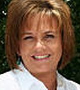 Debbie Copel…, Real Estate Pro in Eastland, TX