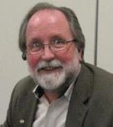 C. Michael Royce, Agent in Dayton, OH