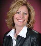 Trisha Brooks, Real Estate Pro in Peoria, AZ