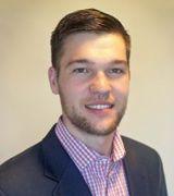 Jonathan Darin Team, Real Estate Agent in Homer Glen, IL