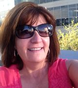 Jeanette Brown, Agent in Boulder, CO