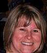 Linda Taylor, Real Estate Pro in Auburn, WA
