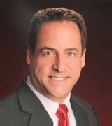 Steve Spinel…, Real Estate Pro in Akron, OH
