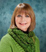 Debbie Alldredge, Real Estate Agent in Chester, CT