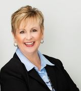 Judy Barr, Real Estate Agent in Eagle River, WI