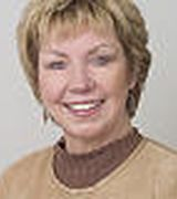 Annette Wagner, Agent in Tinley Park, IL