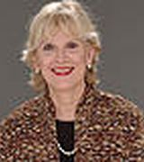 Judy Auchincloss, Agent in NY,