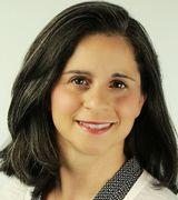 Sara Stewart, Real Estate Agent in Philadelphia, PA