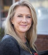 Vickie Lucas…, Real Estate Pro in Isle of Palms, SC