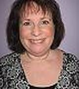 Carol Cohen, Real Estate Pro in South Brunswick, NJ