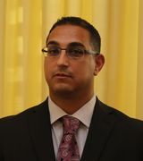 Frank Surace, Agent in Staten ISland, NY