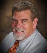 Bob Pelcher, Agent in Emmett, ID