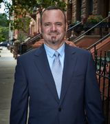 Robb Pair, Real Estate Agent in New York City, NY