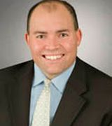Mark Yukich, Agent in Burr Ridge, IL