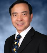 Henry Tran, Real Estate Pro in Rancho Cucamonga, CA