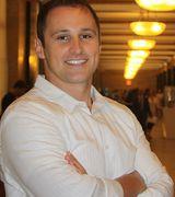 Joseph Dauenhauer, Agent in Aventura, FL