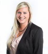 Hannah Gage, Agent in Reno, NV