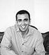 Mansour Baban, Real Estate Pro in Houston, TX