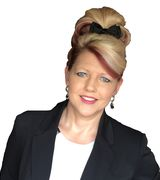 Crissy Knibbe, Real Estate Pro in Vernal, UT