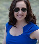 Melissa Loug…, Real Estate Pro in Richmond, VA