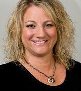 Angela Blank…, Real Estate Pro in Emporia, KS