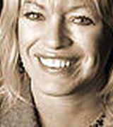 Jalyn Busch, Agent in Boulder, CO