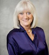 Judy Van Ess…, Real Estate Pro in Mesa, AZ
