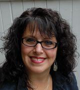Linda M. Lohnes, Real Estate Agent in Manchester, CT