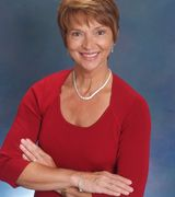 Ann Giangrave, Real Estate Pro in Wethersfield, CT