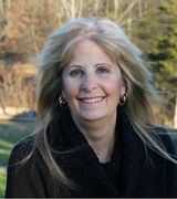 Debbie Walsh, Real Estate Pro in Newburgh, NY