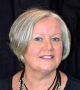 Nancy Denelle, Real Estate Pro in Lincoln, NE