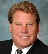 """Alex """"Sandy"""" Wihtol, Agent in Los Altos, CA"""