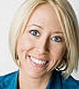 Melissa Kerr, Real Estate Pro in Nixa, MO
