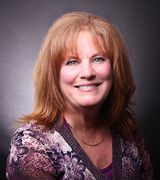 Lori Bernier, Real Estate Pro in South Windsor, CT