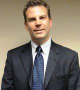 Michael Wiegand, Real Estate Agent in Philadelphia, PA