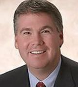 Mike Martin, Agent in Brookfield, WI