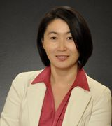 Aileen Chan, Agent in Lakeville, MN